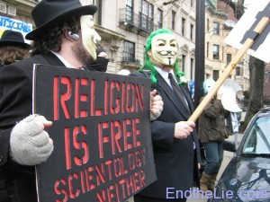 anonymous-scientology-protest-300x225