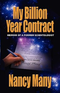 scientology-billion-year-contract
