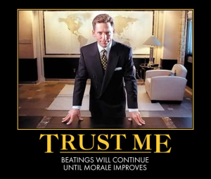 scientology david miscaviage beatings