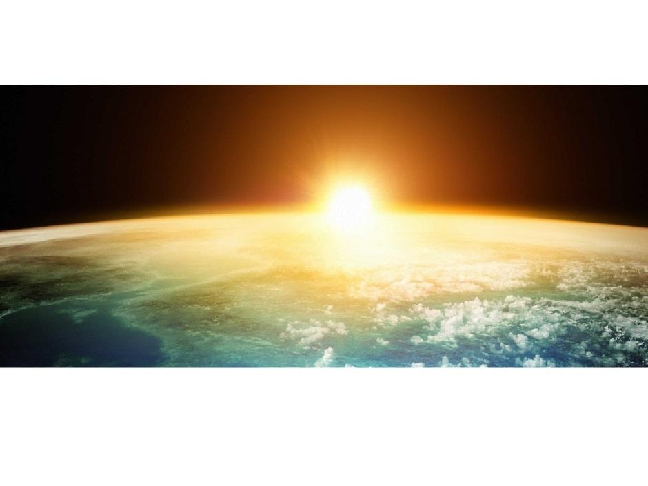Earth Horizon 2